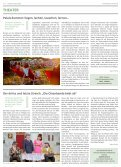 TheaterCourier Juli/August 2018 - Page 6