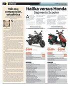 ELMOTORISTA E 359 - Page 2