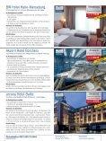 Screen_Reisemagazin_0718_ohneBeschnitt - Page 3
