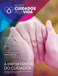 revista_cpv_ed_11_202x266mm_bx