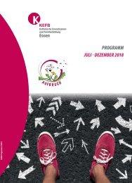 PDF_PRG_E_18-2