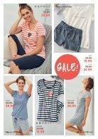 Wäsche Sale - Page 4