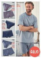 Wäsche Sale - Page 7