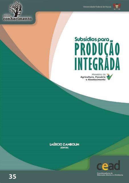Subsidios-producao-integrada