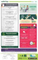 Saúde Hoje - Junho 2018 - Page 2