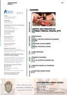 Revista Ed. Junho - Page 3