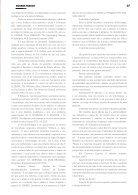 Revista Ed. Junho - Page 7