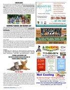Raintree Village July 2018 - Page 5