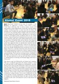 Cranford Review / June_2018 - Page 2