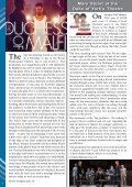 Cranford Review / June_2018 - Page 6