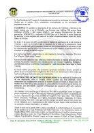 MEMORIA2014 - Page 7
