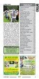 Fichtelgebirgs-Programm - Juli/August 2018 - Page 3