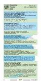 Fichtelgebirgs-Programm - Juli/August 2018 - Page 6