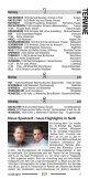 Fichtelgebirgs-Programm - Juli/August 2018 - Page 7