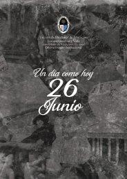 26 de junio