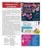 LA PUERTA DEL SOL_ED_56_JUN_2018 - Page 3