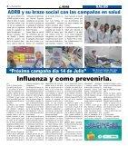 LA PUERTA DEL SOL_ED_56_JUN_2018 - Page 4