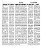 LA PUERTA DEL SOL_ED_56_JUN_2018 - Page 6