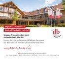 Tassilo, Ausgabe Juli/August 2018 - Das Magazin rund um Weilheim und die Seen - Page 2