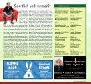 Tassilo, Ausgabe Juli/August 2018 - Das Magazin rund um Weilheim und die Seen - Page 3