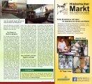 Tassilo, Ausgabe Juli/August 2018 - Das Magazin rund um Weilheim und die Seen - Page 7