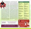 Altlandkreis Ausgabe Juli/August 2018 - Das Magazin für den westlichen Pfaffenwinkel - Page 3
