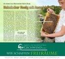 Altlandkreis Ausgabe Juli/August 2018 - Das Magazin für den westlichen Pfaffenwinkel - Page 6