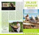 Altlandkreis Ausgabe Juli/August 2018 - Das Magazin für den westlichen Pfaffenwinkel - Page 7