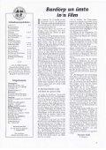 t - de-latuecht.de - Seite 3