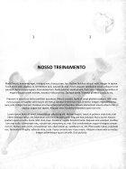 ALBUM_PECBOL - Page 4