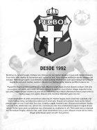 ALBUM_PECBOL - Page 5