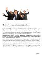 REVISTA SIMPOGÁS - Page 2
