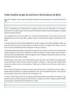 REVISTA SIMPOGÁS - Page 3