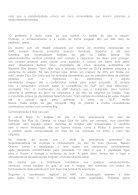 REVISTA SIMPOGÁS - Page 6