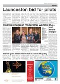 Tasmanian Business Reporter July 2018 - Page 3