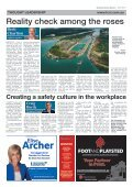 Tasmanian Business Reporter July 2018 - Page 5