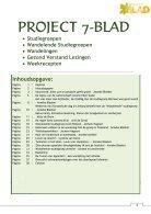 2018-06-NIEUWSBRIEF-NIEUW-7-BLAD-09 - Page 2