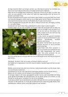 2018-06-NIEUWSBRIEF-NIEUW-7-BLAD-09 - Page 4