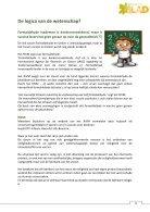 2018-06-NIEUWSBRIEF-NIEUW-7-BLAD-09 - Page 6