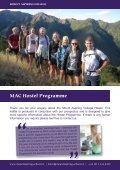 MAC Hostel Information 18 - Page 2