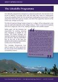 MAC Hostel Information 18 - Page 6