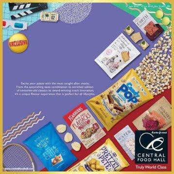 e book CFH Truly wk27-28