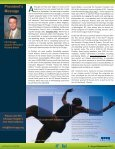 FEI Newsletter August September 2011.indd - Financial Executives ... - Page 3