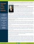 FEI Newsletter August September 2011.indd - Financial Executives ... - Page 4