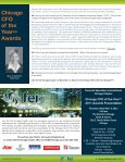 FEI Newsletter August September 2011.indd - Financial Executives ... - Page 5