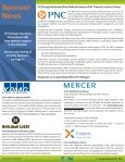 FEI Newsletter August September 2011.indd - Financial Executives ... - Page 6