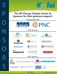 FEI Newsletter August September 2011.indd - Financial Executives ... - Page 7
