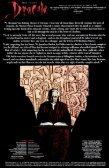 Bram Stokers Dracula (3-4) - Page 2