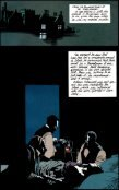 Bram Stokers Dracula (3-4) - Page 3