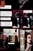 Bram Stokers Dracula (3-4) - Page 4